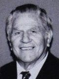 Clyde Shadiow