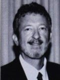 Roger Peters