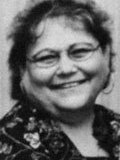 Carol Crayne
