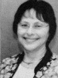 Kaye Clinch