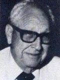 Harry Hurst