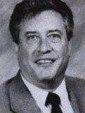 Dr. John Berwind