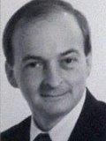 Reed Hadley