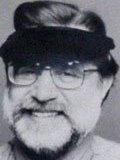 John McClelland Ill