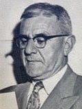 A. Floyd Scott