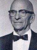 J.D. McKercher