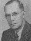 Lucien Lanphear