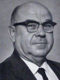 R.L. Ford Simmons
