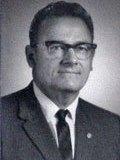 Amos Peters