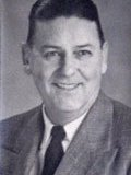 Dr. R.S. Howell