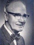 H.H . 'Bab' Martin