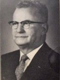 R.M. 'Curley' Anderson