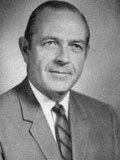 John McClelland Jr.