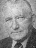 D. Wiley Carpenter