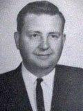 C.Richard Schneider