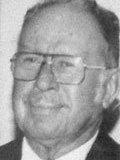 Bernard Jacobson