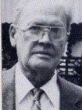 Robert 8. Bottorff