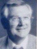 Harry Renick