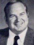 Paul Huntington