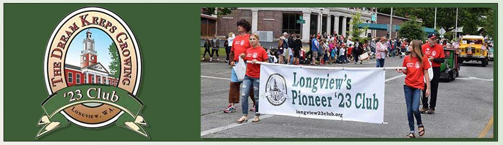 Longview '23 Club